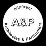 adhérent à A&P