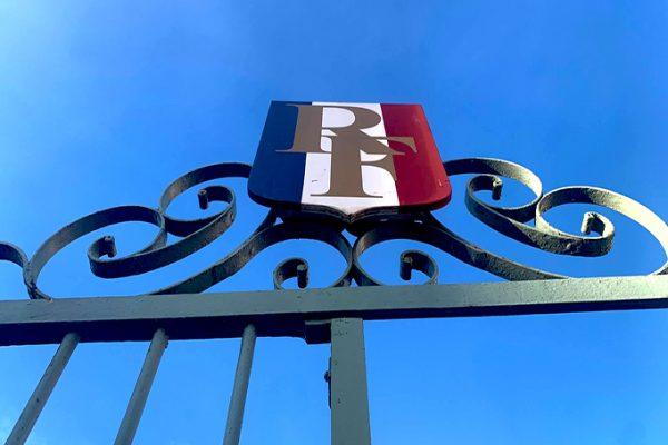 alt = Atmos Architecture - architecte Narbonne - Portfolio - Agence Postale - Procédure adaptée