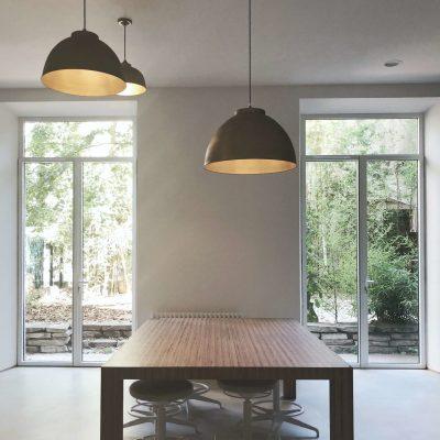 alt = Atmos Architecture_Aménagement de bureaux_Narbonne